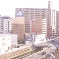 シェアオフィス福岡