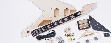 RockMusicStore