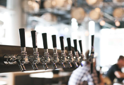 クラフトビールのクラウドファンディング比較